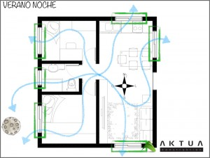 estudio-de-arquitectura-valencia-e
