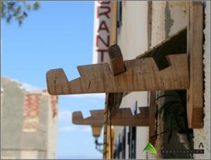 persiana-enrollable-madera-e