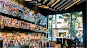 diseño-espacios-comerciales