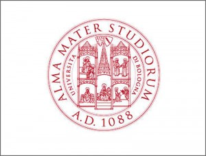master-arquitectura-sostenible