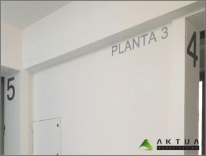 ayudas-rehabilitación-edificios