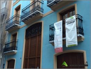 ayudas-rehabilitación-edificios-valencia