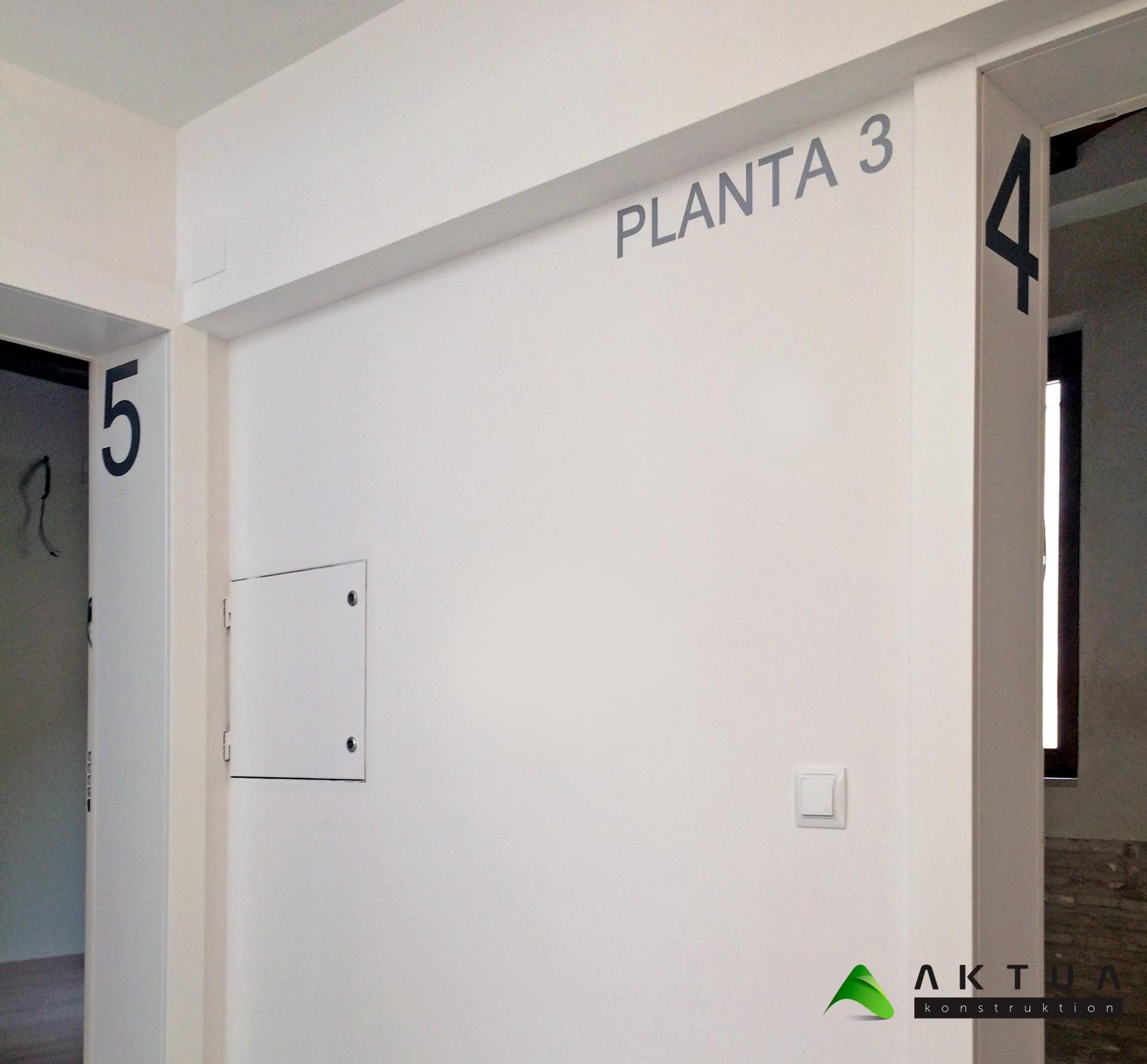 Ayudas a la rehabilitación de edificios 2017 Comunidad Valenciana