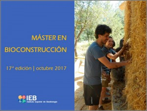 master-bioconstruccion-españa