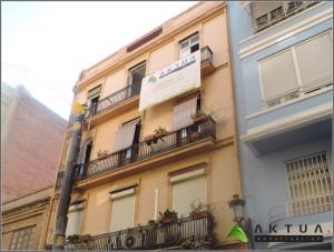 rehabilitacion-edificios-valencia01