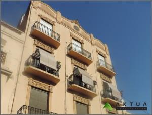 rehabilitacion-edificios-valencia17