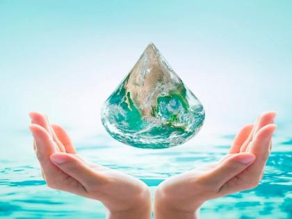 7 elementos para ahorrar agua en una casa sostenible