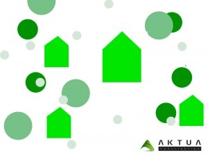 hipoteca-verde-2