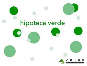 hipoteca-verde