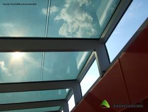 vidrios-fotovoltaicos
