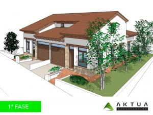 venta-casas-valencia