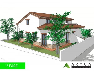 venta-viviendas-castellon